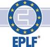 EPLF_logo