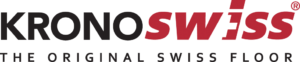 Logo KRONOSWIS